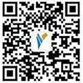 株洲市生物工程中等专业学校,株洲市生物工程中专学校官方微信二维码